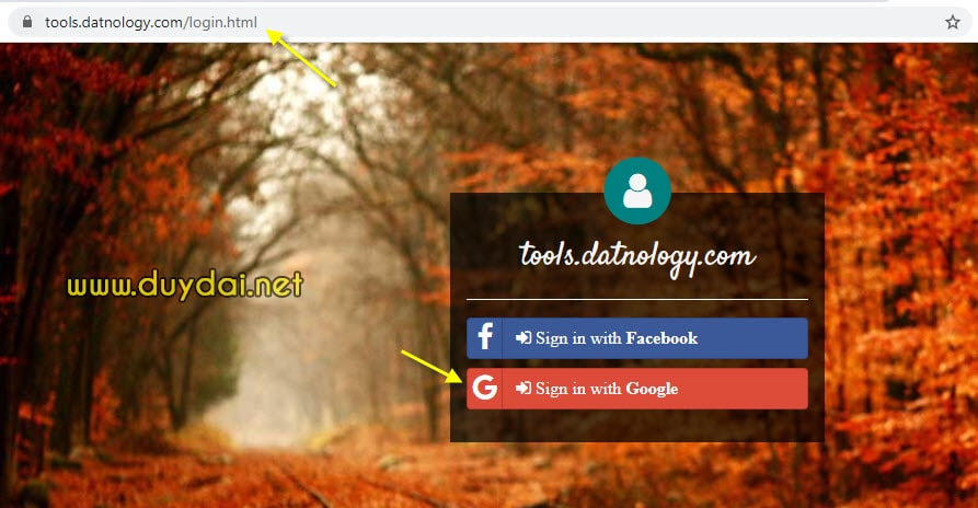 Công cụ phân nhóm từ khóa cho Google Ads và SEO